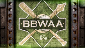 Baseball Writers' Association of America Awards thumbnail