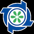 台北國際食品加工設備暨製藥機械展 icon