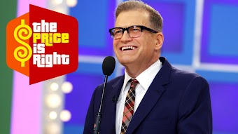 The Price Is Right - 7/4/2017