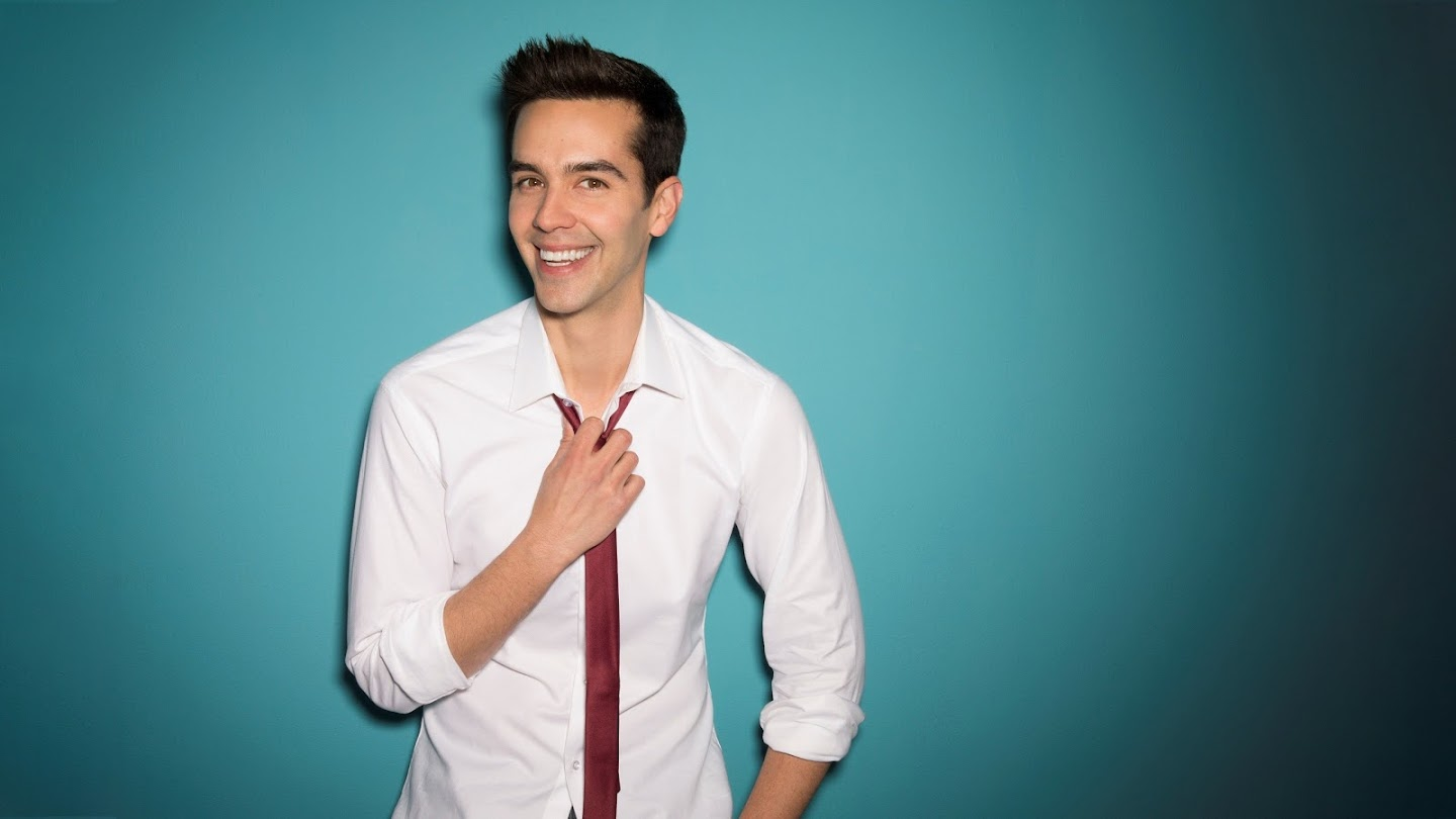 Watch The Carbonaro Effect live