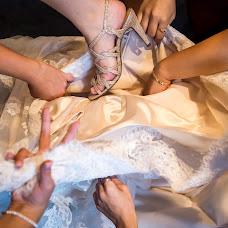 Wedding photographer Antonio Rocha (arochaphoto). Photo of 13.02.2017