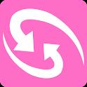 Status Shuffle icon