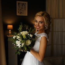 Wedding photographer Aleksandr Sasin (assasin). Photo of 07.06.2017