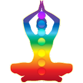 Chakra Meditation & Solfeggio