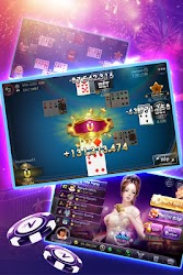 Tá Lả – Ta La – Phỏm ZingPlay APK Download – Free Card GAME for Android 1