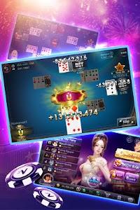 Casinos in ri
