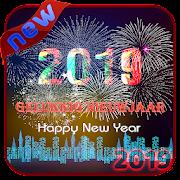 Prilozheniya V Google Play Berichten Gelukkig Nieuwjaar 2019