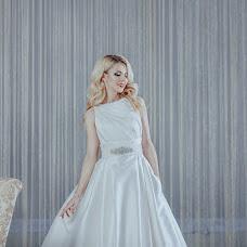Wedding photographer Alesya Reutova (Lesia). Photo of 15.05.2016