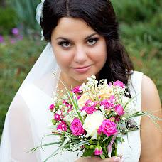 Wedding photographer Elena Ilbickaya (Helen). Photo of 10.02.2016