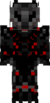 skyrim armor | Nova Skin