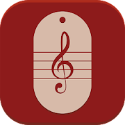 Free Music Player HD mp3 5.1.Song Player With Base APK for Windows 8