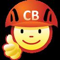 CashBase icon