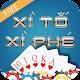 Xì Tố - Xì Phé (game)
