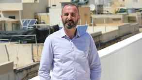 Malta Discovered thumbnail