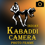 Kabaddi camera for India