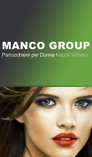 Manco Group Napoli