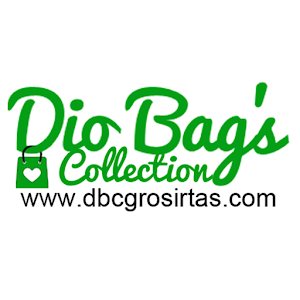 Dio Bag's Collection