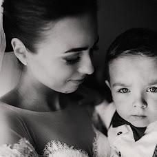 Hochzeitsfotograf Sergio Mazurini (mazur). Foto vom 26.03.2018