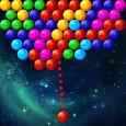 Bubble Win icon