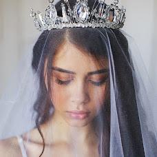 Wedding photographer Yuliya Luzina (JuliaLuzina). Photo of 12.02.2016