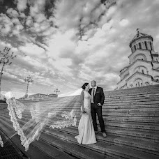 Wedding photographer Karlen Gasparyan (karlito). Photo of 06.12.2017