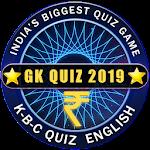 Crorepati Quiz Game 2019 icon
