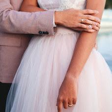 Wedding photographer Katerina Romanova (katephotonl). Photo of 25.09.2017