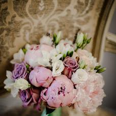 Wedding photographer Yuriy Macapey (Phototeam). Photo of 02.07.2014