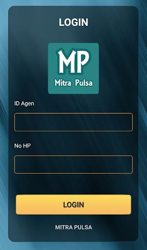 Mitra Pulsa  screenshots 1