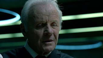 Welcome to Westworld: About the Series