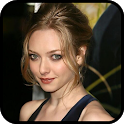 Amanda Seyfried HD Wallpapers icon