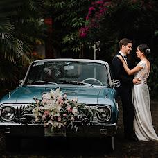 Wedding photographer Edel Armas (edelarmas). Photo of 23.10.2018