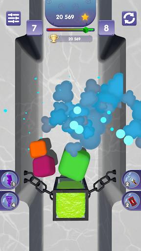 Merge Blocks Merge screenshot 8