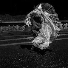Jurufoto perkahwinan Dmytro Sobokar (sobokar). Foto pada 19.09.2019