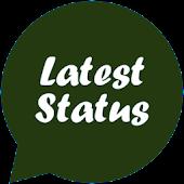 Tải Game Status 2018