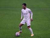 """Obi Mikel laat zich uit over Eden Hazard: """"De slechtst trainende speler waar ik ooit mee heb samengespeeld"""""""