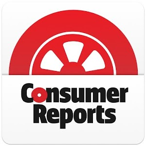 New Car Buying Guide  Consumer Reports