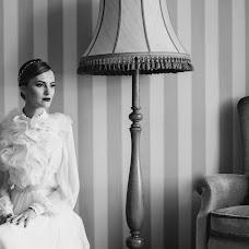 Wedding photographer Cristian Conea (cristianconea). Photo of 06.08.2018