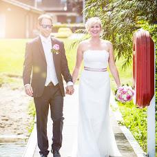Wedding photographer Mirko Kluetz (kluetz). Photo of 10.11.2015