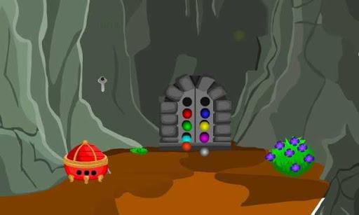 Ajaz Treasure Hunt2 1.0.5 screenshots 12