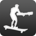 Skate & Strike icon
