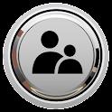 Myapp icon