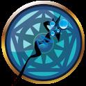 MagicMaker icon