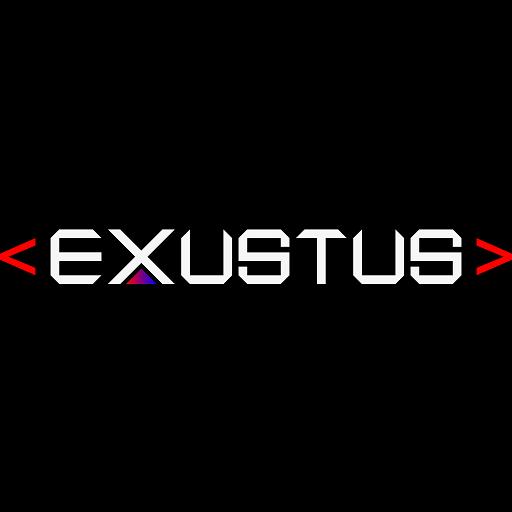 Exustus avatar image
