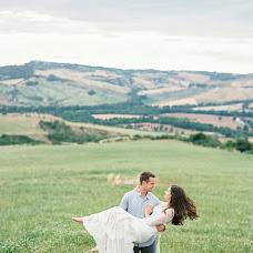 Wedding photographer Slava Mishura (slavamishura). Photo of 30.08.2017