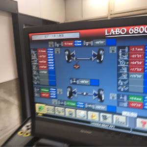 S660  α 2016年式のカスタム事例画像 Bob_Satoさんの2020年02月04日13:13の投稿
