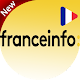 Download Franceinfo Radio Gratuite For PC Windows and Mac