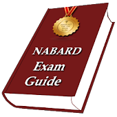 Exam Guide for NABARD