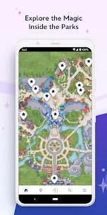 My Disney Experience – Walt Disney World 4