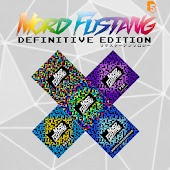 Mord Fustang 9999 in 1: Definitive Edition